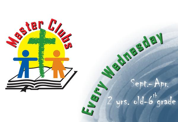 master-clubs-regular