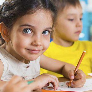 child-development-tracker